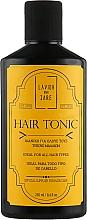 Düfte, Parfümerie und Kosmetik Pflegendes Haartonikum für mehr Glanz - Lavish Care Hair Tonic