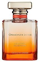 Düfte, Parfümerie und Kosmetik Ormonde Jayne Levant - Eau de Parfum