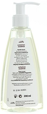 Regenerierendes Shampoo - Joanna Ultraplex Shampoo — Bild N2