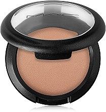 Düfte, Parfümerie und Kosmetik Multifunktionales cremiges Make-up - MAC Cream Colour Base