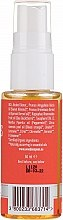 Antibakterielles Handspray - Wooden Spoon Clean Hands Natural Spray — Bild N2