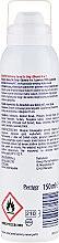 4in1 Fußspray - Undofen Active Foot Spray 4in1 — Bild N2