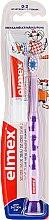 Düfte, Parfümerie und Kosmetik Zahnpflegeset für Kinder 0-3 Jahre - Elmex (Zahnbürste + Zahnpasta 12ml)