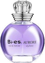 Düfte, Parfümerie und Kosmetik Bi-Es Aurore - Eau de Parfum (Mini)