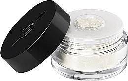 Düfte, Parfümerie und Kosmetik Schimmernder Puder für einen strahlenden Glanz - Make Up For Ever Star Lit Powder