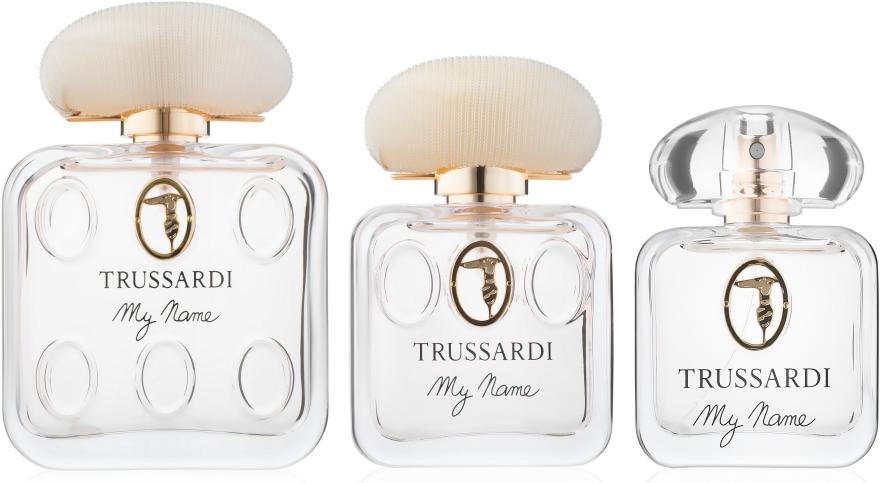 Trussardi My Name - Eau de Parfum — Bild N3