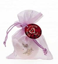 Düfte, Parfümerie und Kosmetik Badebombe Rose - The Secret Soap Store Happy Bath Bombs Rose Beauty