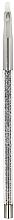 Düfte, Parfümerie und Kosmetik Lippenpinsel - Bling Makeup Brush 688-1