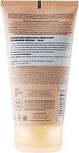 Aufhellende Gesichtsreinigungscreme für normale und Mischhaut - Lumene Clarity — Bild N2