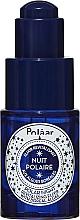 Düfte, Parfümerie und Kosmetik Revitalisierendes Gesichtselixier - Polaar Polar Night Revitalizing Elixir