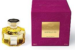 Düfte, Parfümerie und Kosmetik L'Artisan Parfumeur Rappelle-Toi - Eau de Parfum