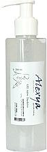 Düfte, Parfümerie und Kosmetik Antiseptisches Körpergel vor der Haarentfernung - Alexya Gel Before Depilation