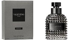 Valentino Valentino Uomo Intense - Eau de Parfum — Bild N2