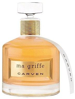 Carven Ma Griffe - Eau de Parfum — Bild N1