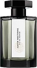 Düfte, Parfümerie und Kosmetik L'Artisan Parfumeur Amour Nocturne - Eau de Parfum
