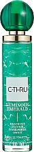 Düfte, Parfümerie und Kosmetik C-Thru Luminous Emerald - Eau de Toilette