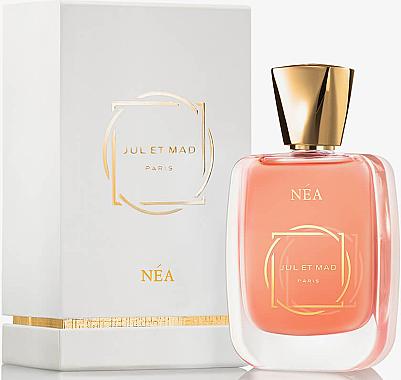 Jul et Mad Nea - Parfum — Bild N2
