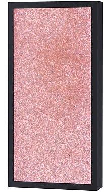 Lipgloss - Vipera Magnetic Play Zone Lips
