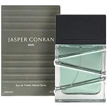 Düfte, Parfümerie und Kosmetik Jasper Conran Jasper Conran Him - Eau de Toilette