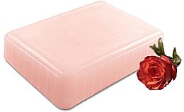Düfte, Parfümerie und Kosmetik Kosmetisches Paraffin mit Rosenduft - NeoNail Professional