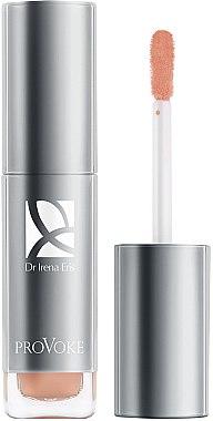 Lippenstift Liquid Matte - Dr Irena Eris Provoke Liquid Matt Lip — Bild N1