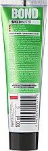 Rasiercreme mit Aloe vera - Pharma CF Bond Shaving Cream — Bild N2