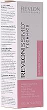Hautschutzcreme für Haare - Revlon Professional Revlonissimo Barrier Cream — Bild N4