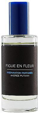 Andree Putman Figue En Fleur - Eau de Parfum — Bild N3
