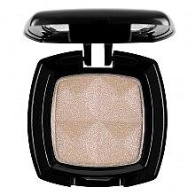 Düfte, Parfümerie und Kosmetik Mono-Lidschatten - NYX Professional Makeup Single Eyeshadow