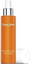 Düfte, Parfümerie und Kosmetik Vitalisierende Körperlotion - Natura Bisse C+C Vitamin Splash