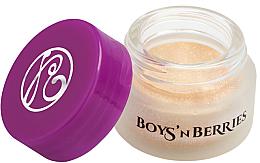 Düfte, Parfümerie und Kosmetik Eyeliner - Boys'n Berries Wink Gel Eyeliner