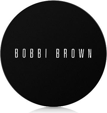 Duo Bräunungspuder für Gesicht - Bobbi Brown Bronzing Powder — Bild N2