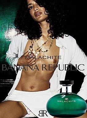 Banana Republic Malachite - Eau de Parfum — Bild N4