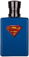 Düfte, Parfümerie und Kosmetik DC Comics Superman - Eau de Toilette