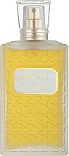 Düfte, Parfümerie und Kosmetik Dior Miss Dior Eau de Toilette Originale - Eau de Toilette