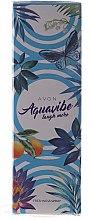 Düfte, Parfümerie und Kosmetik Avon Aquavibe Laugh More - Parfümiertes Körperspray