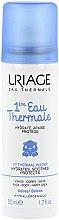 Düfte, Parfümerie und Kosmetik Thermalwasser-Spray für Babys - Uriage 1st Thermal Water