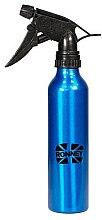 Düfte, Parfümerie und Kosmetik Sprühflasche 00179 - Ronney Professional Spray Bottle 179