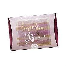 Düfte, Parfümerie und Kosmetik Avon TTA Today - Duftset (Eau de Parfum 50 ml + Körpercreme 150 ml + Eau de Parfum 10 ml)