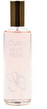 Jovan White Musk - Eau de Cologne Spray — Bild N2
