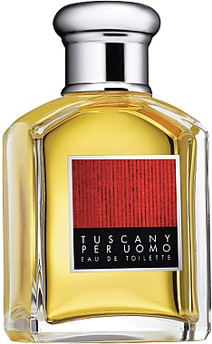 Aramis Tuscany Per Uomo - Eau de Toilette — Bild N2