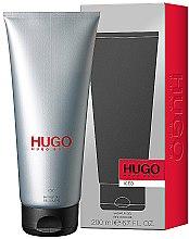 Düfte, Parfümerie und Kosmetik Hugo Boss Hugo Iced - Duschgel