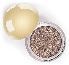 Düfte, Parfümerie und Kosmetik Glitzer-Augen-Make-up - LA Splash Cosmetics Diamond Dust