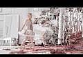Nina Ricci L`Elixir - Eau de Parfum — Bild N1