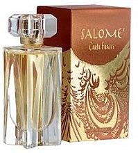 Düfte, Parfümerie und Kosmetik Carla Fracci Salome - Eau de Parfum