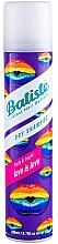 Düfte, Parfümerie und Kosmetik Trockenshampoo - Batiste Love Is Love Dry Shampoo