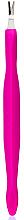 Düfte, Parfümerie und Kosmetik Nagelhautschneider pink - Donegal Cuticle Trimmer Neon Play