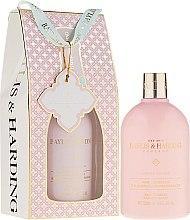 Düfte, Parfümerie und Kosmetik Schaumbad - Baylis & Harding Prosecco & Elderflower Bath Bubbles