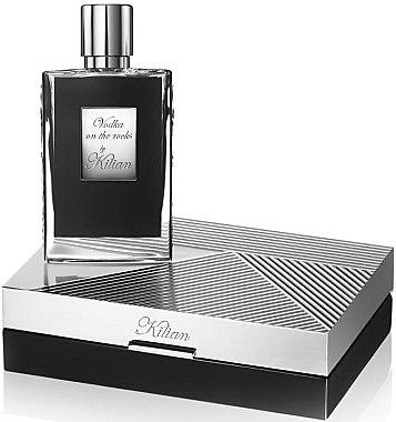 Kilian Vodka on the Rocks - Eau de Parfum — Bild N1