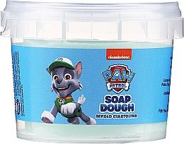Düfte, Parfümerie und Kosmetik Seifenteig mit Birnenduft - Nickelodeon Paw Patrol